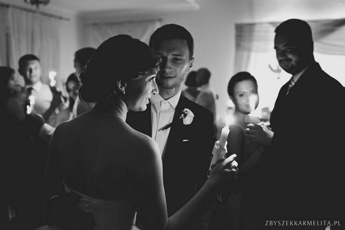 plener goluchow wesele eden turek fotograf konin 0094 -