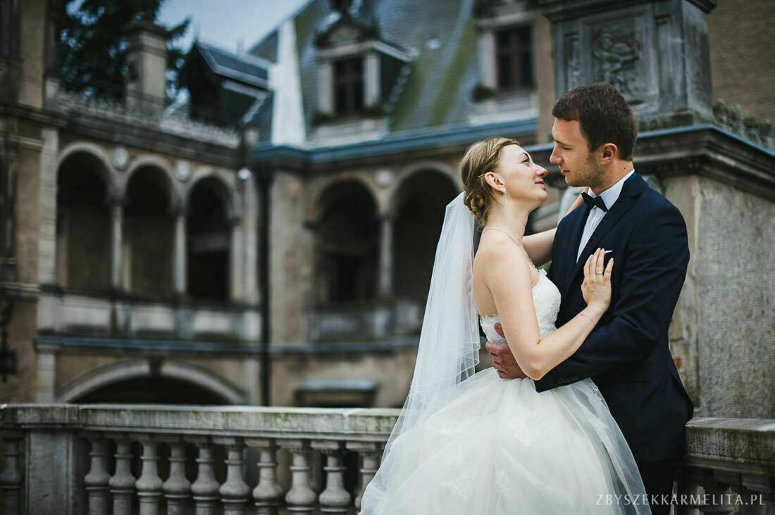 plener goluchow wesele eden turek fotograf konin 0095 -
