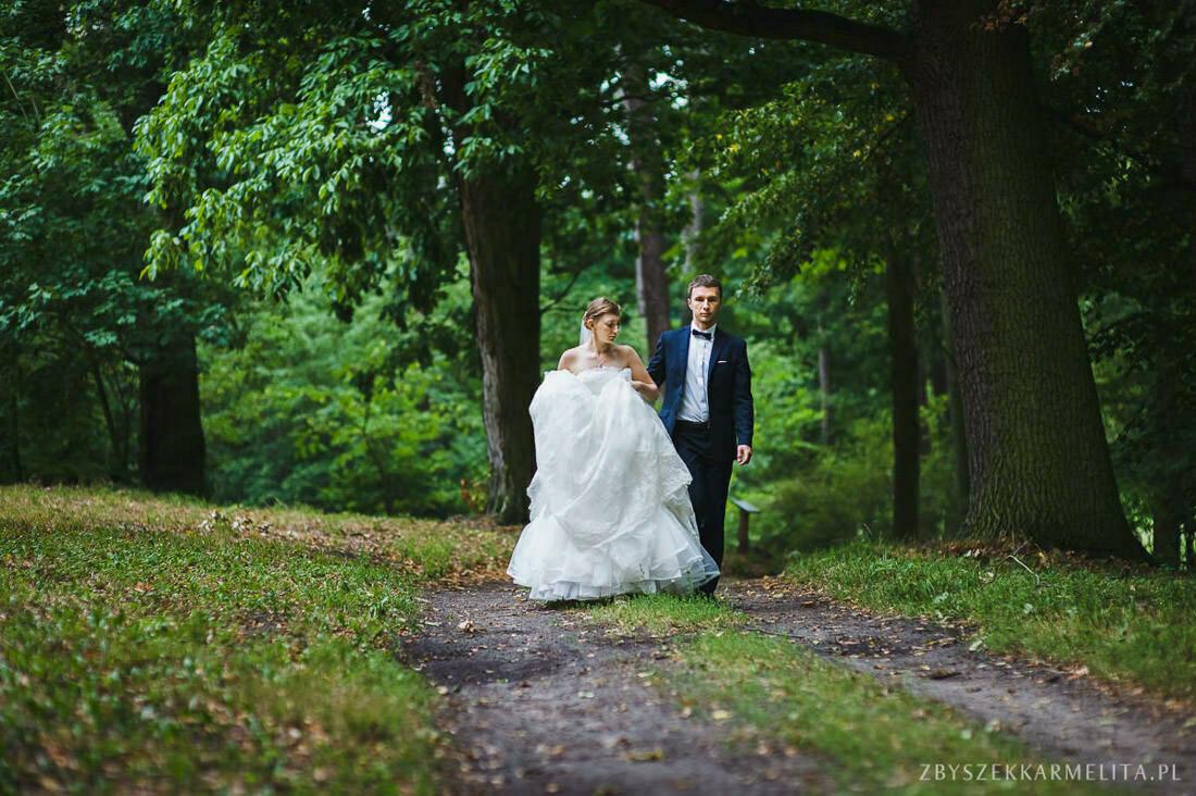 plener goluchow wesele eden turek fotograf konin 0106 -