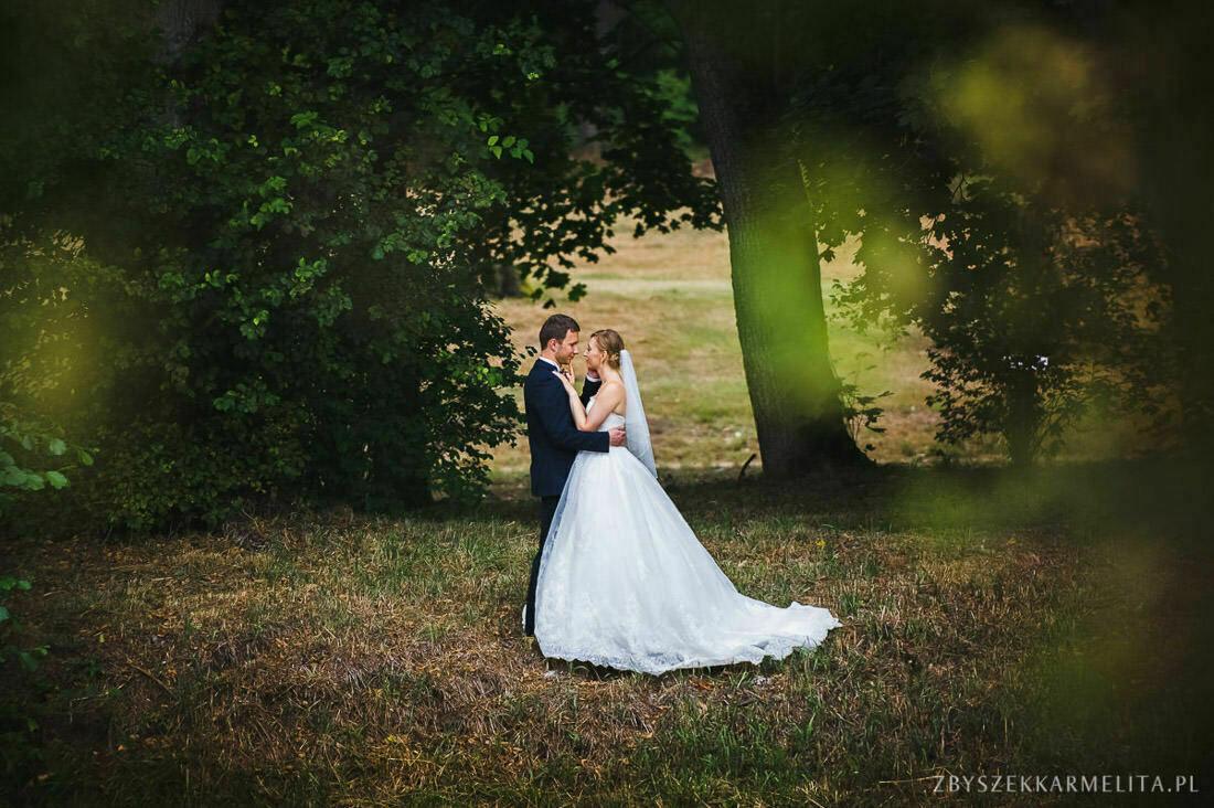 plener goluchow wesele eden turek fotograf konin 0107 -