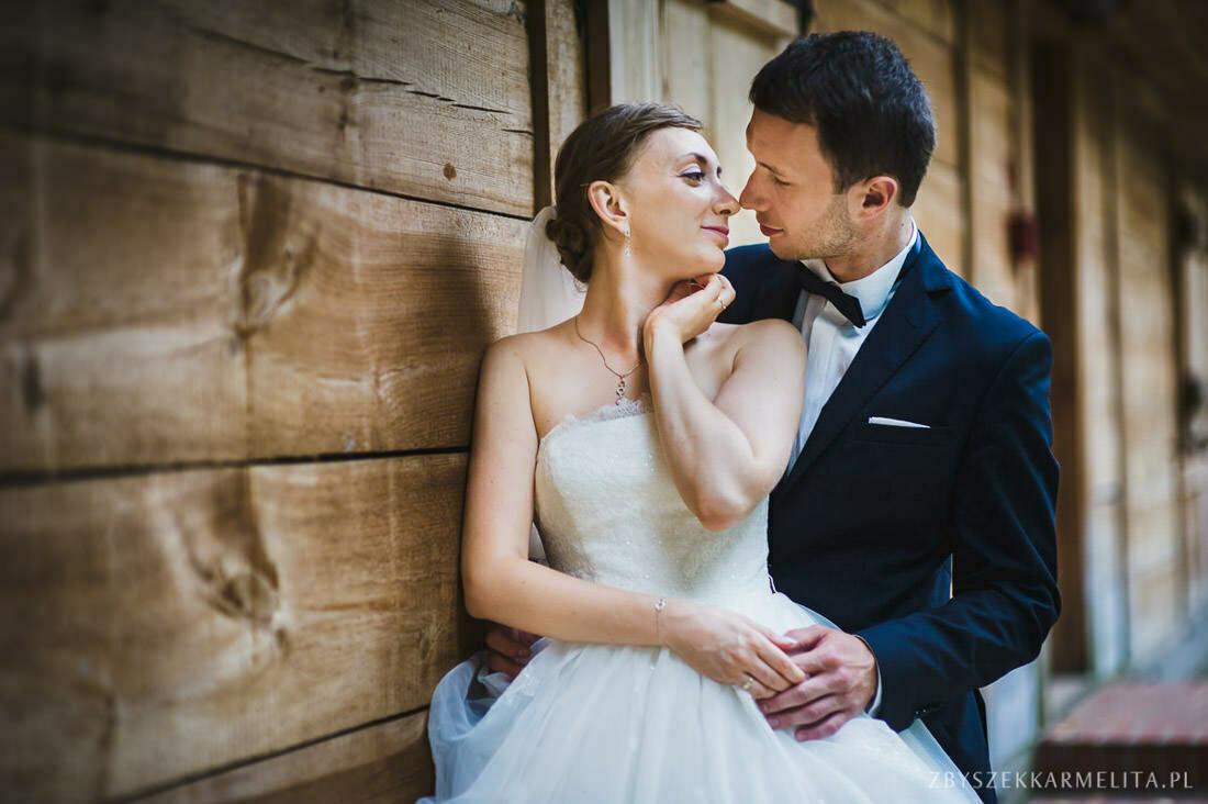 plener goluchow wesele eden turek fotograf konin 0108 -