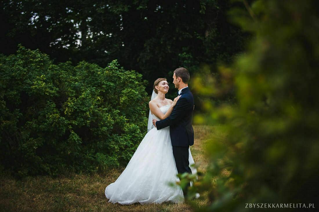 plener goluchow wesele eden turek fotograf konin 0109 -