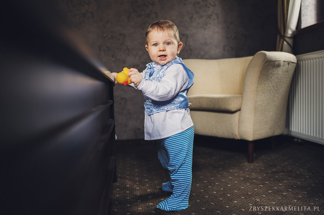 chrzest Kramsk przyjecie hotel vityng fotograf konin 0013 -