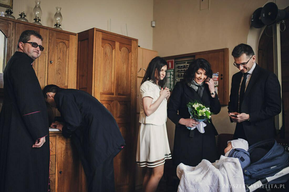 chrzest Kramsk przyjecie hotel vityng fotograf konin 0017 -