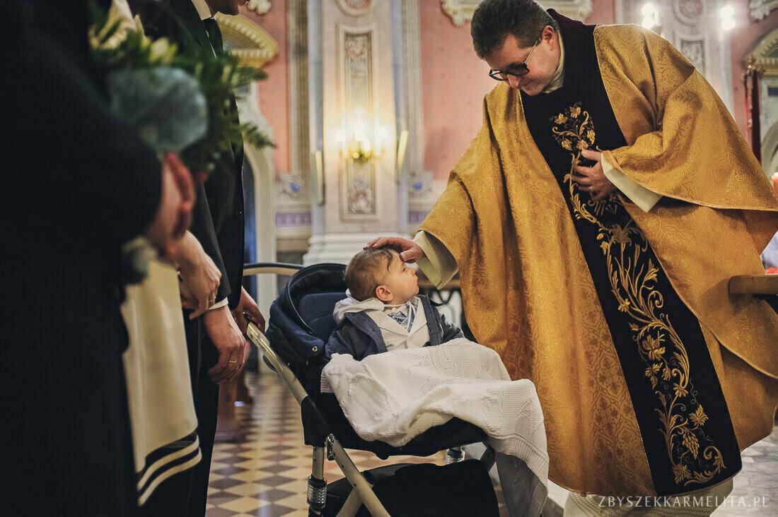chrzest Kramsk przyjecie hotel vityng fotograf konin 0018 -