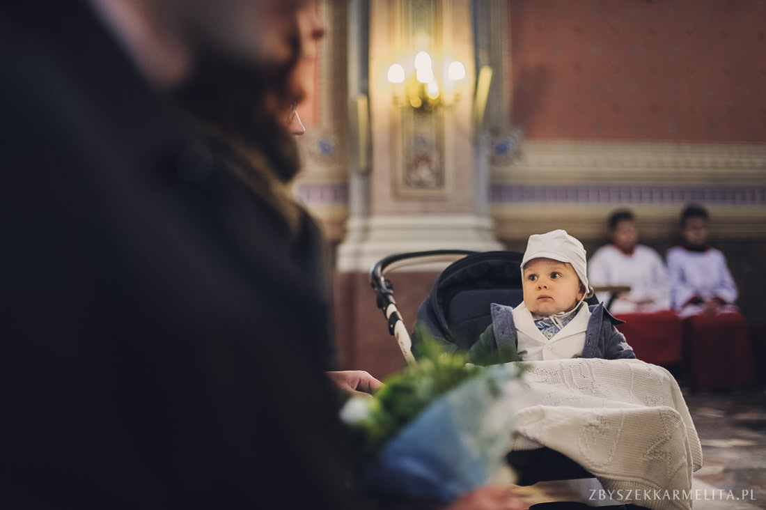 chrzest Kramsk przyjecie hotel vityng fotograf konin 0019 -