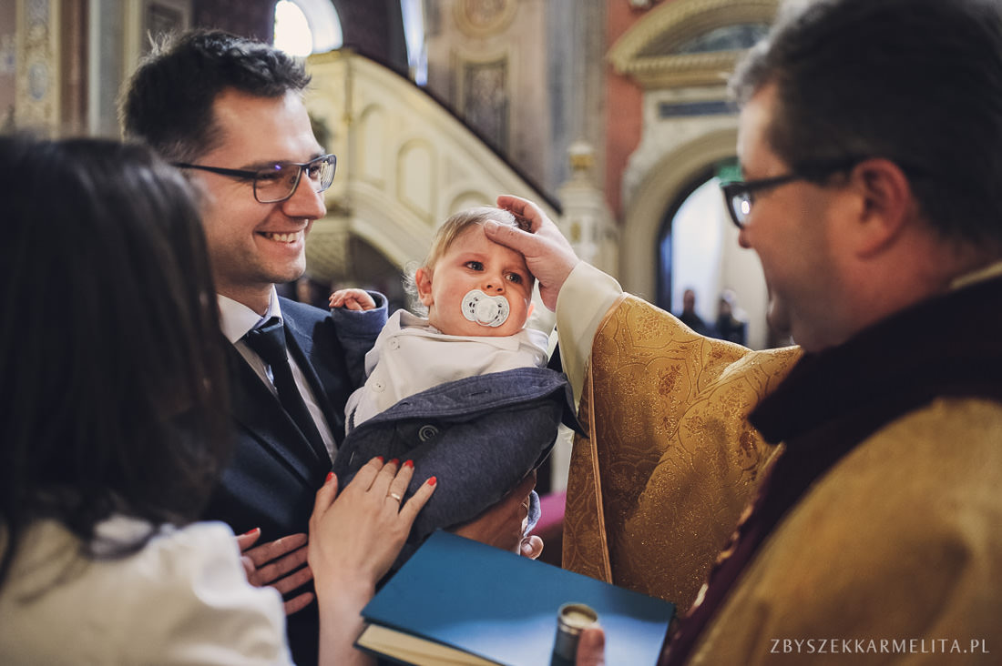 chrzest Kramsk przyjecie hotel vityng fotograf konin 0020 -