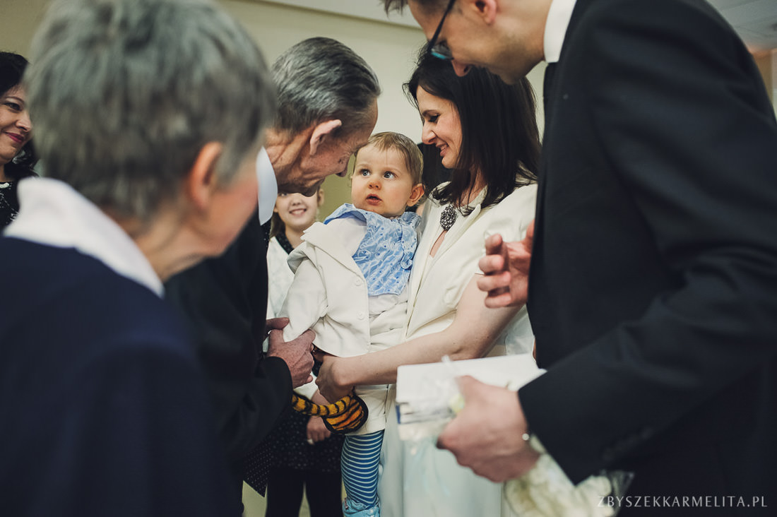 chrzest Kramsk przyjecie hotel vityng fotograf konin 0022 -