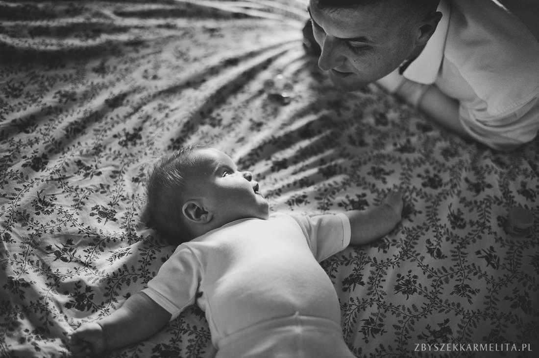 chrzest turek zbigniew karmelita fotograf konin 0013 -