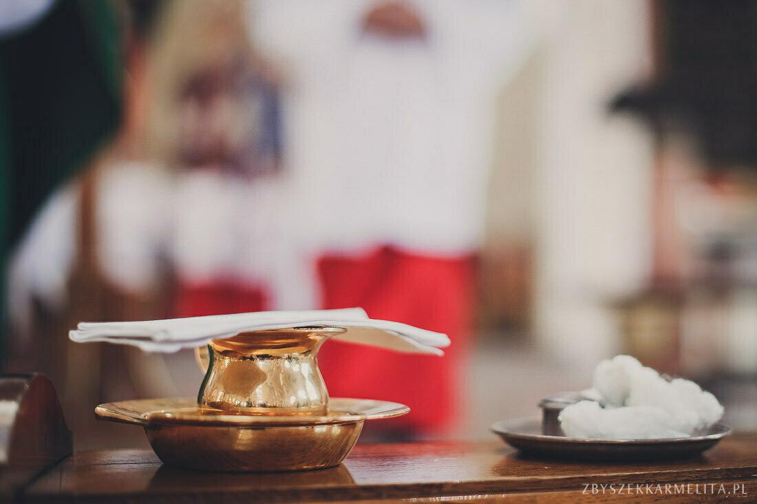 chrzest turek zbigniew karmelita fotograf konin 0021 -