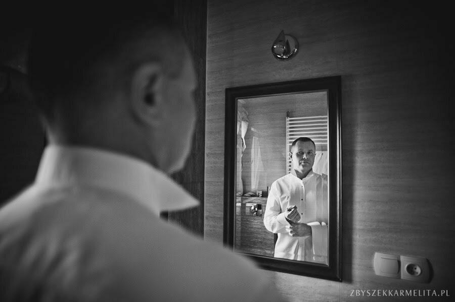 slub plener kramsk fotograf konin 0007 -