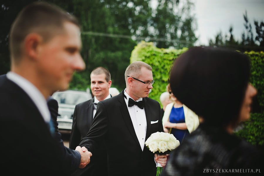 slub plener kramsk fotograf konin 0022 -
