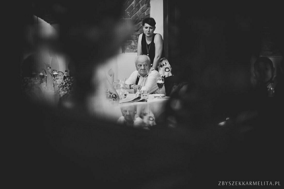 wesel dwor stary chotow kalisz zbigniew karmelita fotografia konin 0036 -