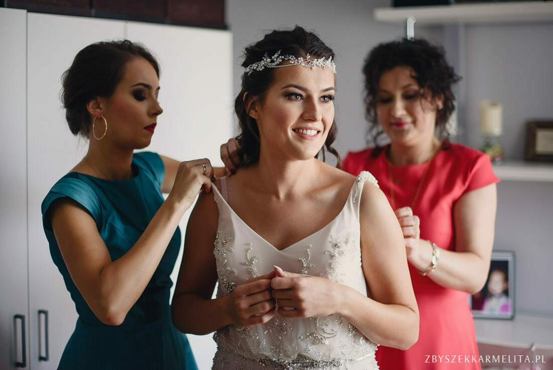 wesele bialy dwor zbigniew karmelita fotograf konin 0008 -