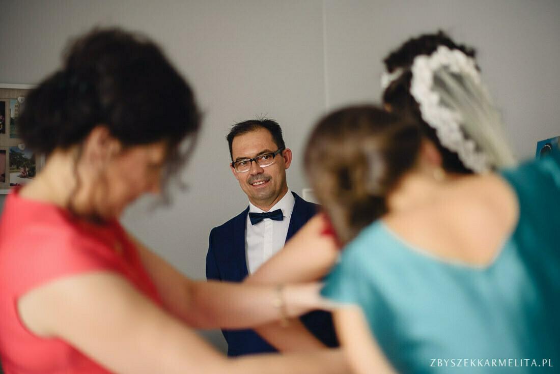 wesele bialy dwor zbigniew karmelita fotograf konin 0009 -