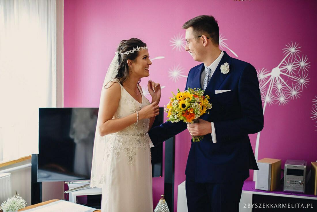 wesele bialy dwor zbigniew karmelita fotograf konin 0011 -
