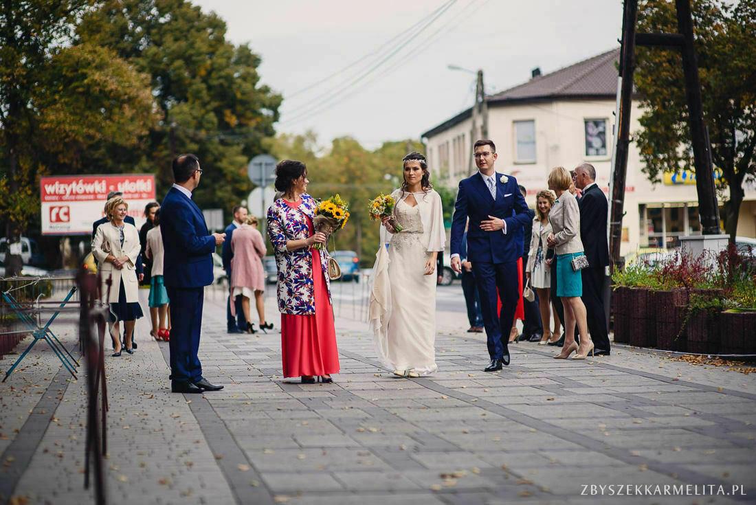 wesele bialy dwor zbigniew karmelita fotograf konin 0013 -