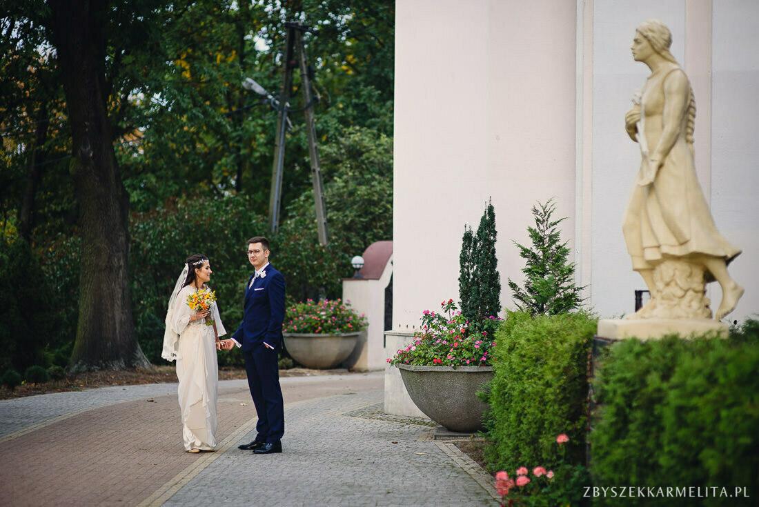 wesele bialy dwor zbigniew karmelita fotograf konin 0015 -
