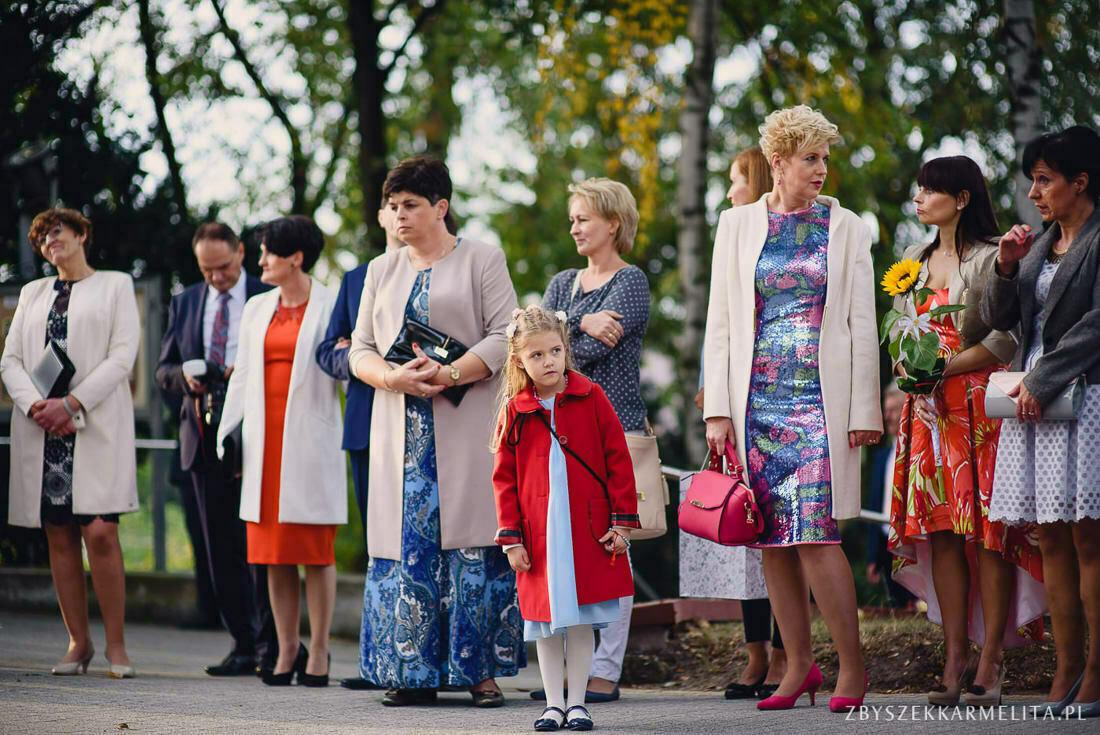 wesele bialy dwor zbigniew karmelita fotograf konin 0016 -