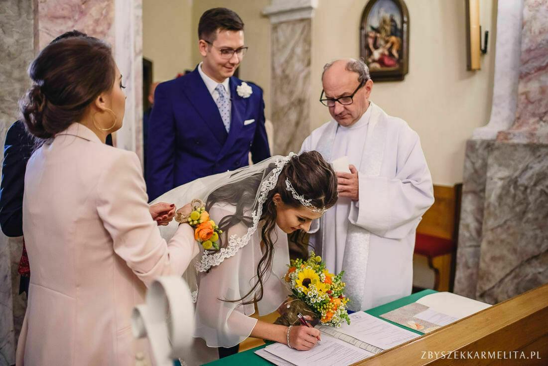wesele bialy dwor zbigniew karmelita fotograf konin 0017 -