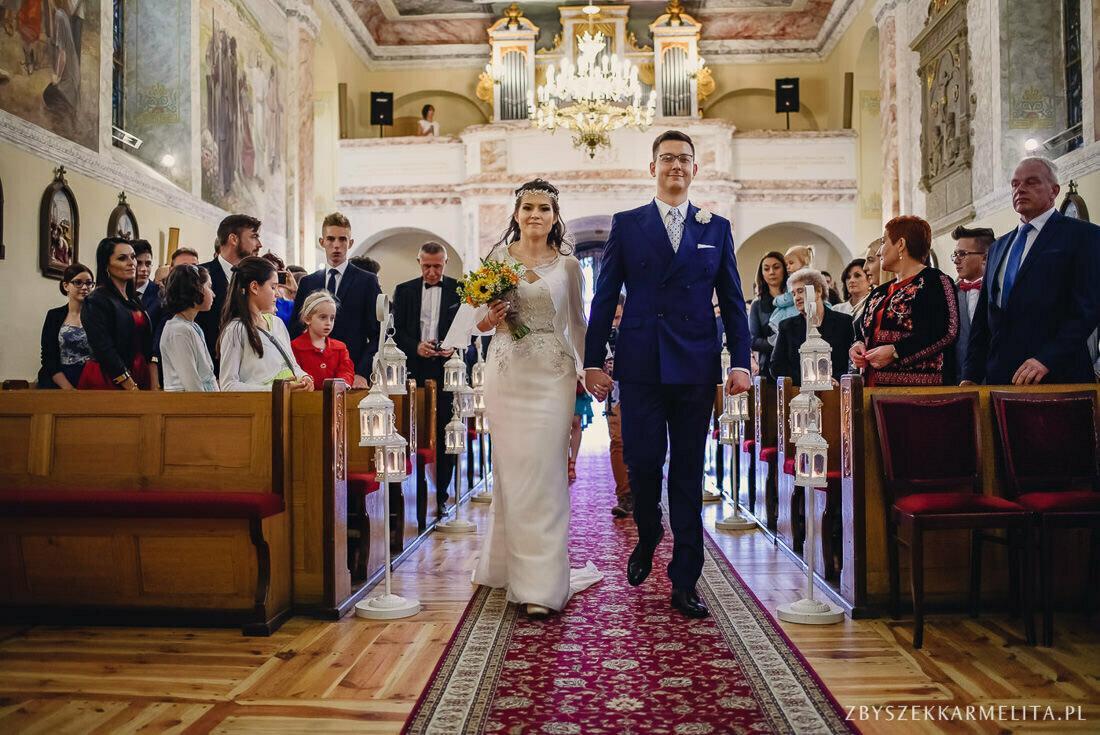 wesele bialy dwor zbigniew karmelita fotograf konin 0018 -