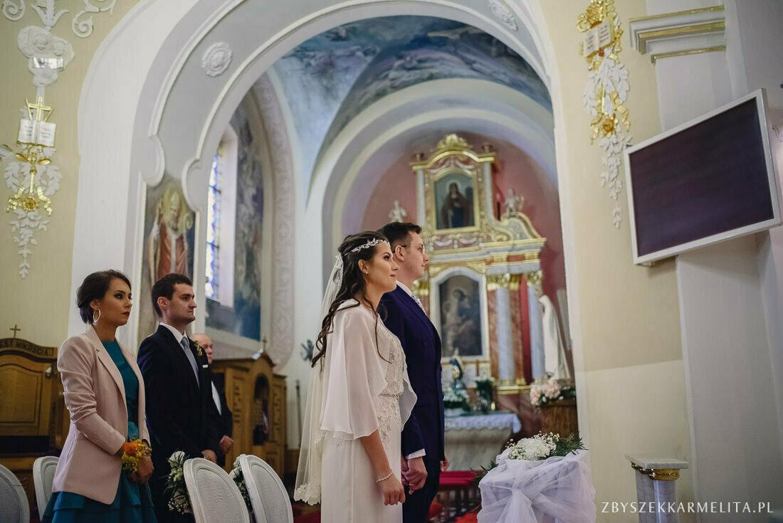 wesele bialy dwor zbigniew karmelita fotograf konin 0019 -