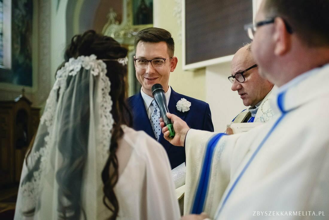 wesele bialy dwor zbigniew karmelita fotograf konin 0020 -