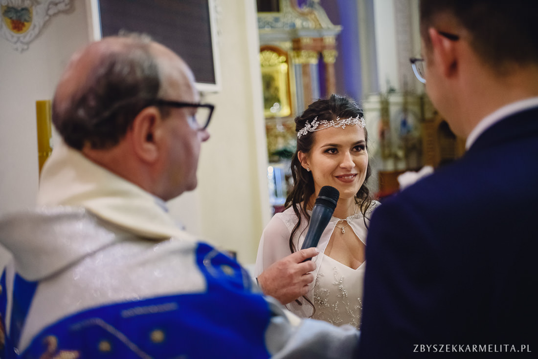 wesele bialy dwor zbigniew karmelita fotograf konin 0021 -