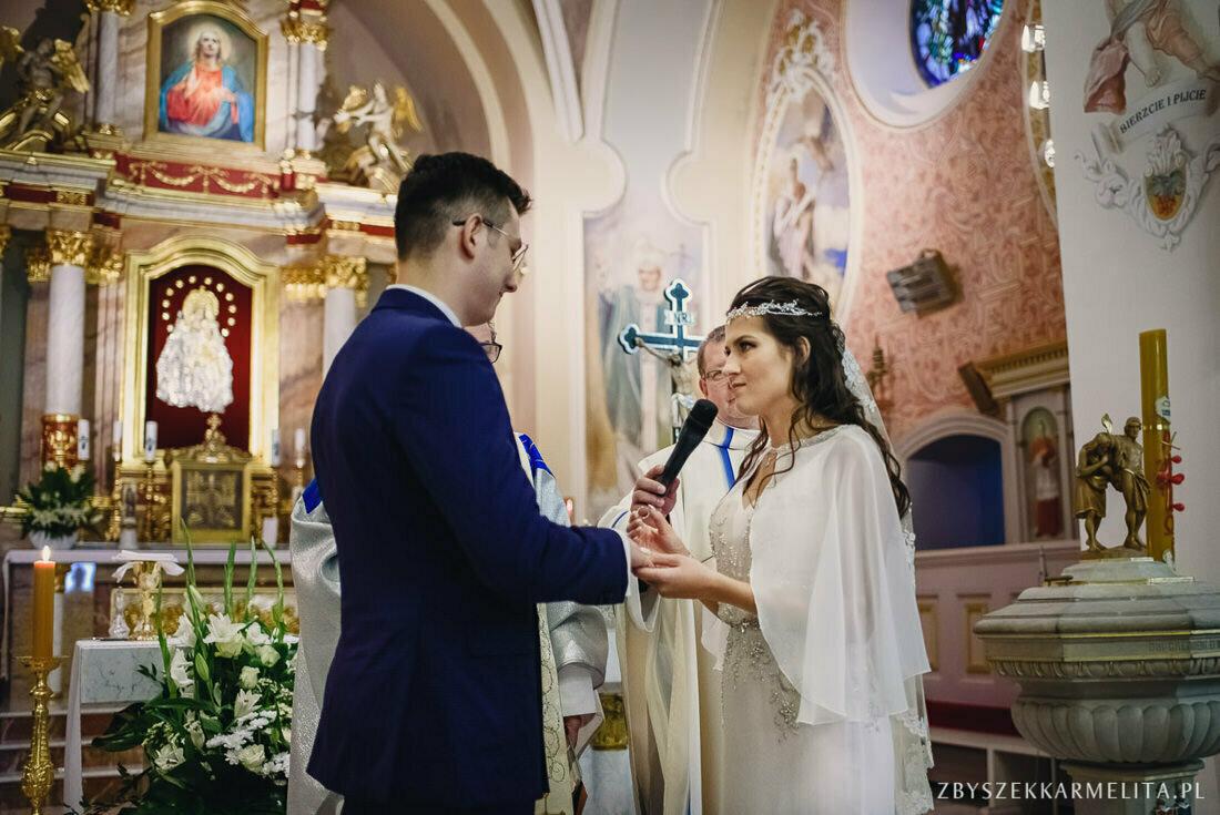 wesele bialy dwor zbigniew karmelita fotograf konin 0022 -
