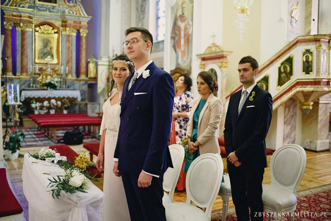 wesele bialy dwor zbigniew karmelita fotograf konin 0023 -
