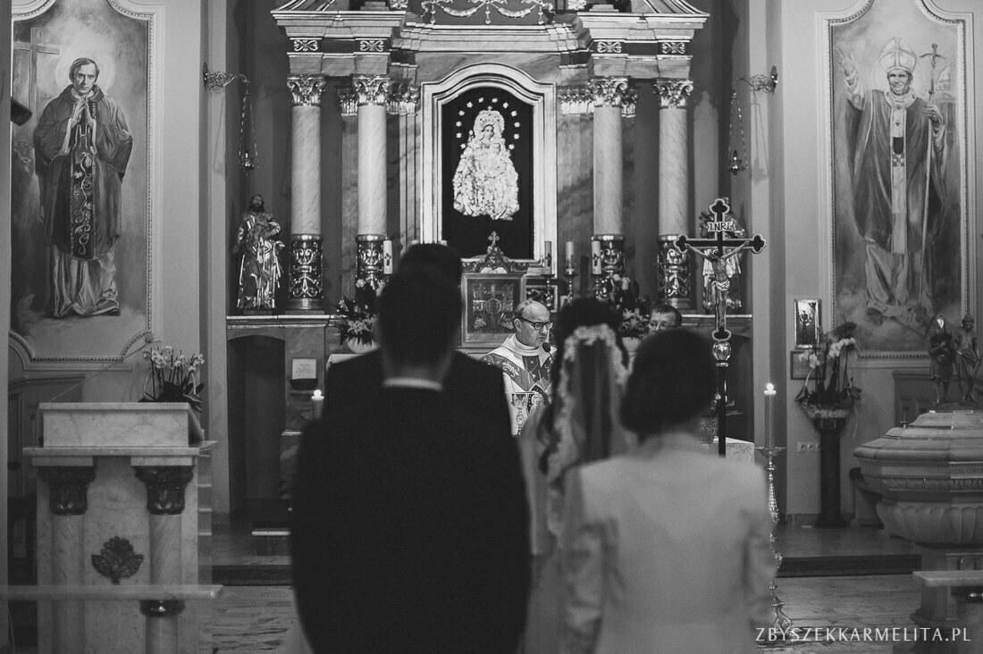 wesele bialy dwor zbigniew karmelita fotograf konin 0024 -