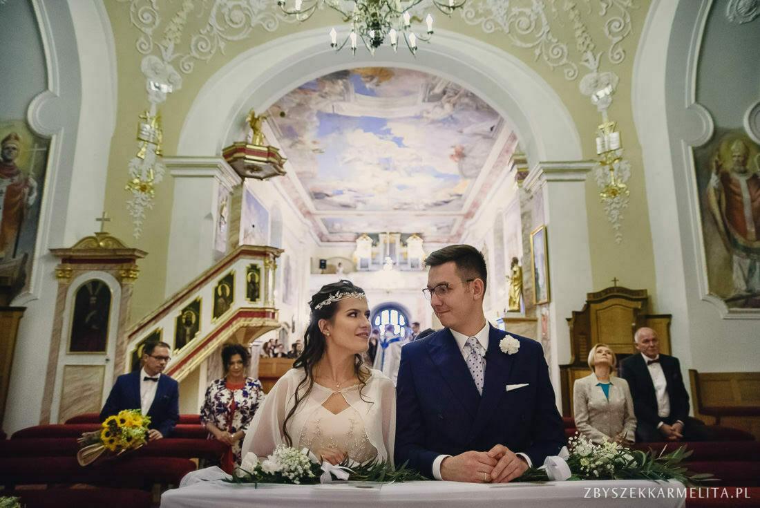 wesele bialy dwor zbigniew karmelita fotograf konin 0026 -