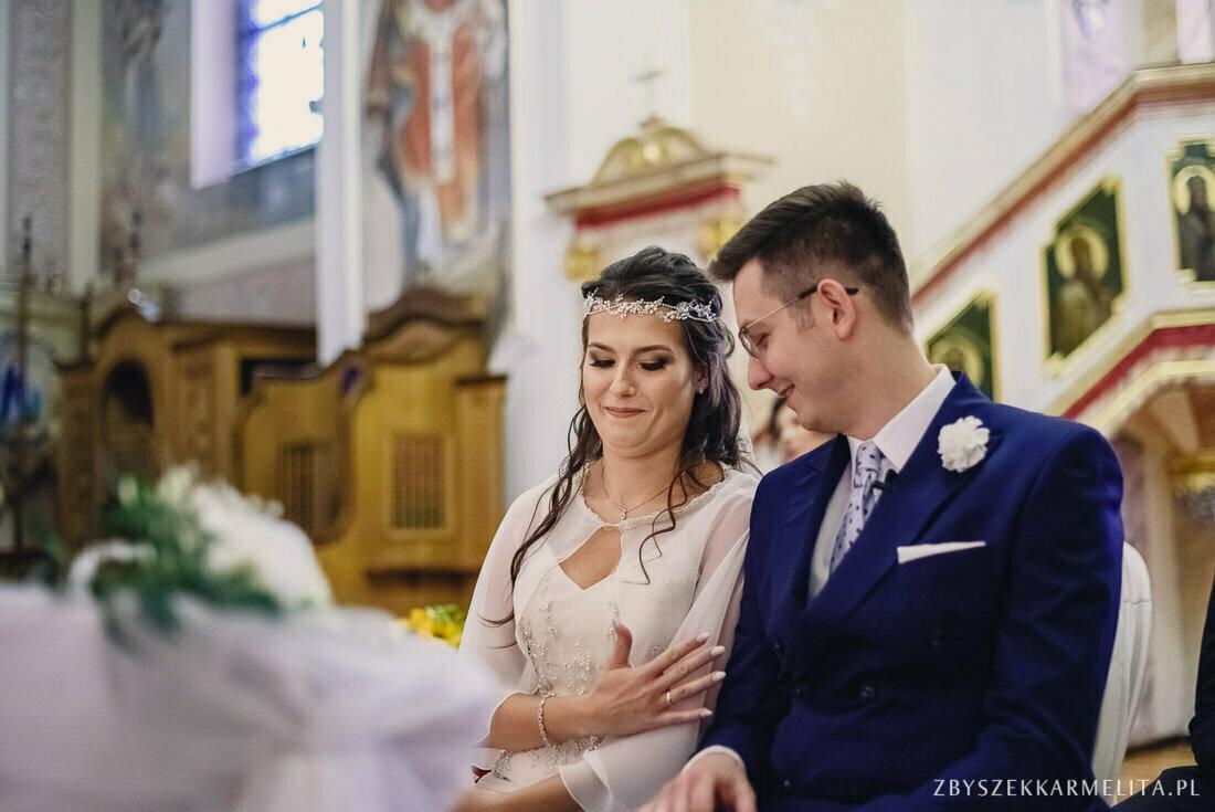 wesele bialy dwor zbigniew karmelita fotograf konin 0027 -