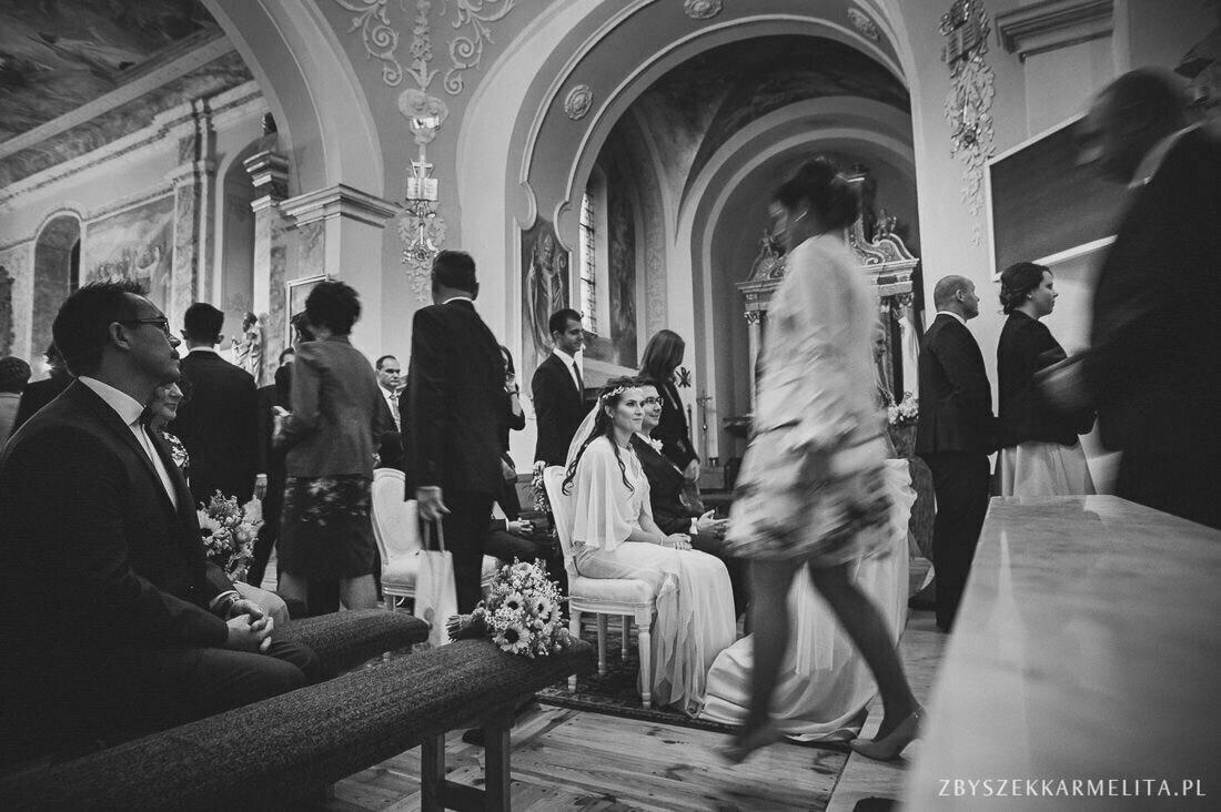 wesele bialy dwor zbigniew karmelita fotograf konin 0028 -
