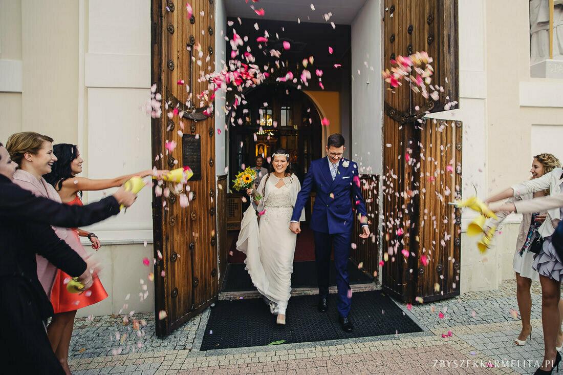 wesele bialy dwor zbigniew karmelita fotograf konin 0029 -
