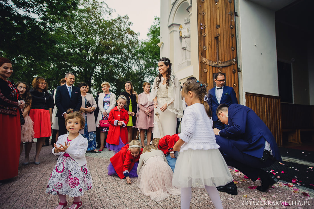 wesele bialy dwor zbigniew karmelita fotograf konin 0030 -