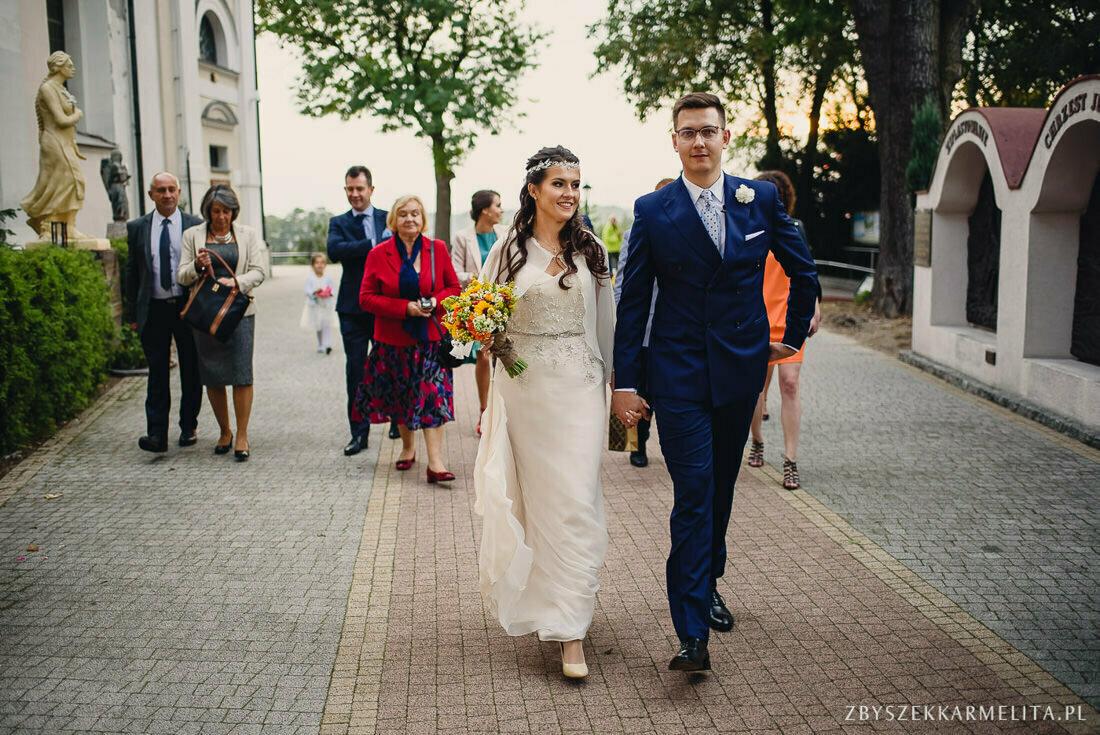 wesele bialy dwor zbigniew karmelita fotograf konin 0031 -