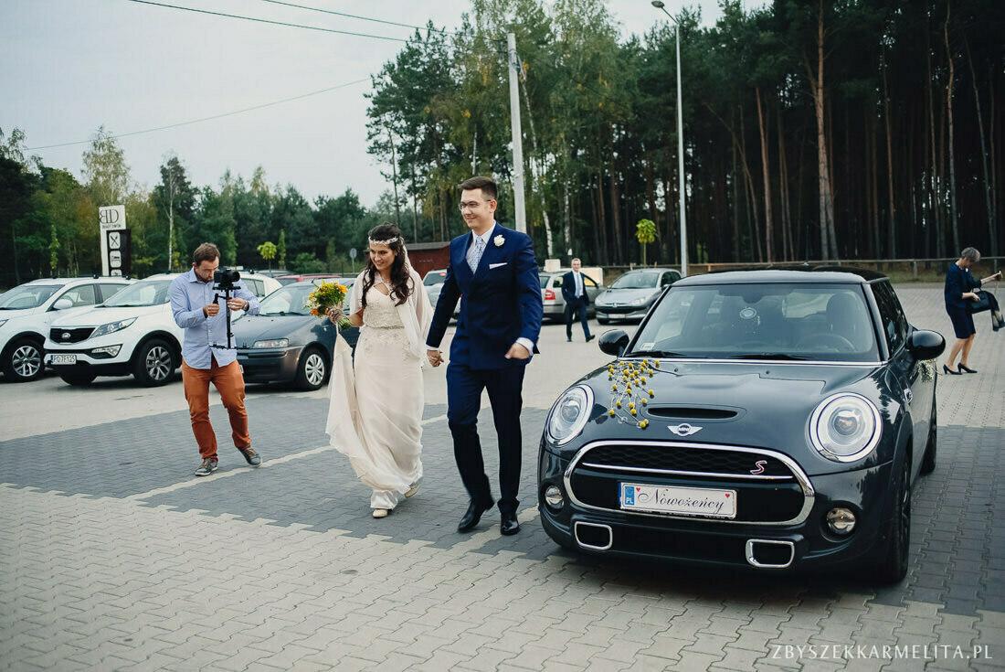 wesele bialy dwor zbigniew karmelita fotograf konin 0033 -