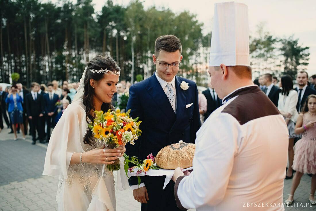 wesele bialy dwor zbigniew karmelita fotograf konin 0034 -