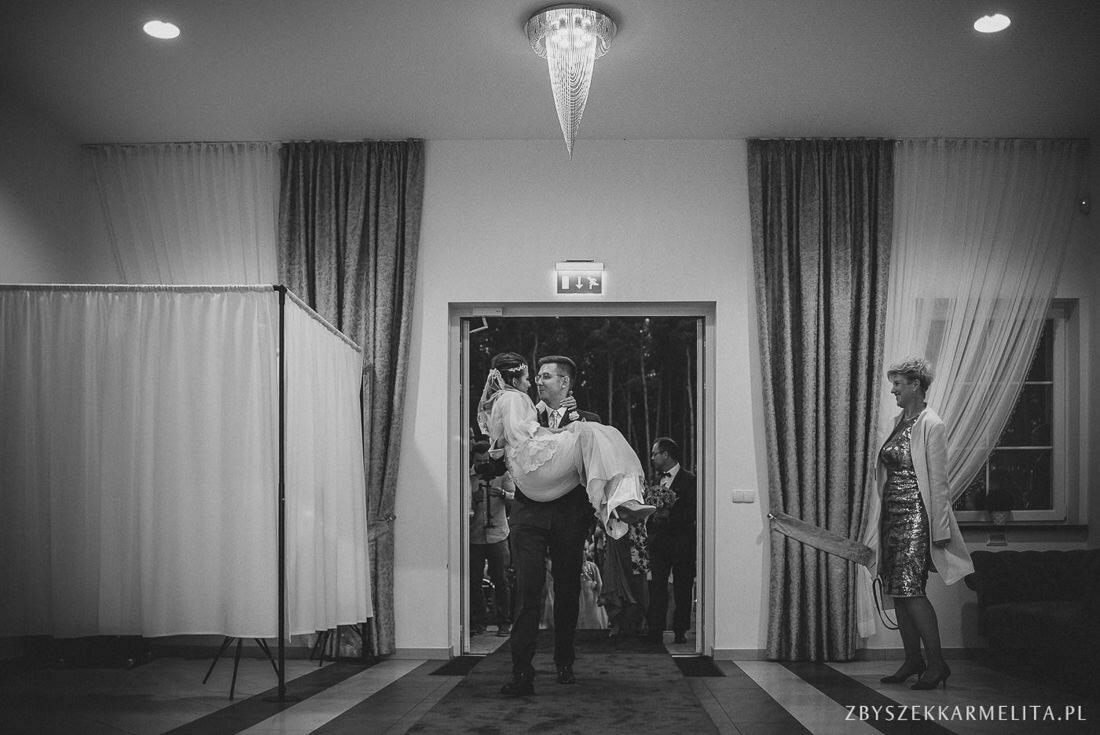 wesele bialy dwor zbigniew karmelita fotograf konin 0035 -