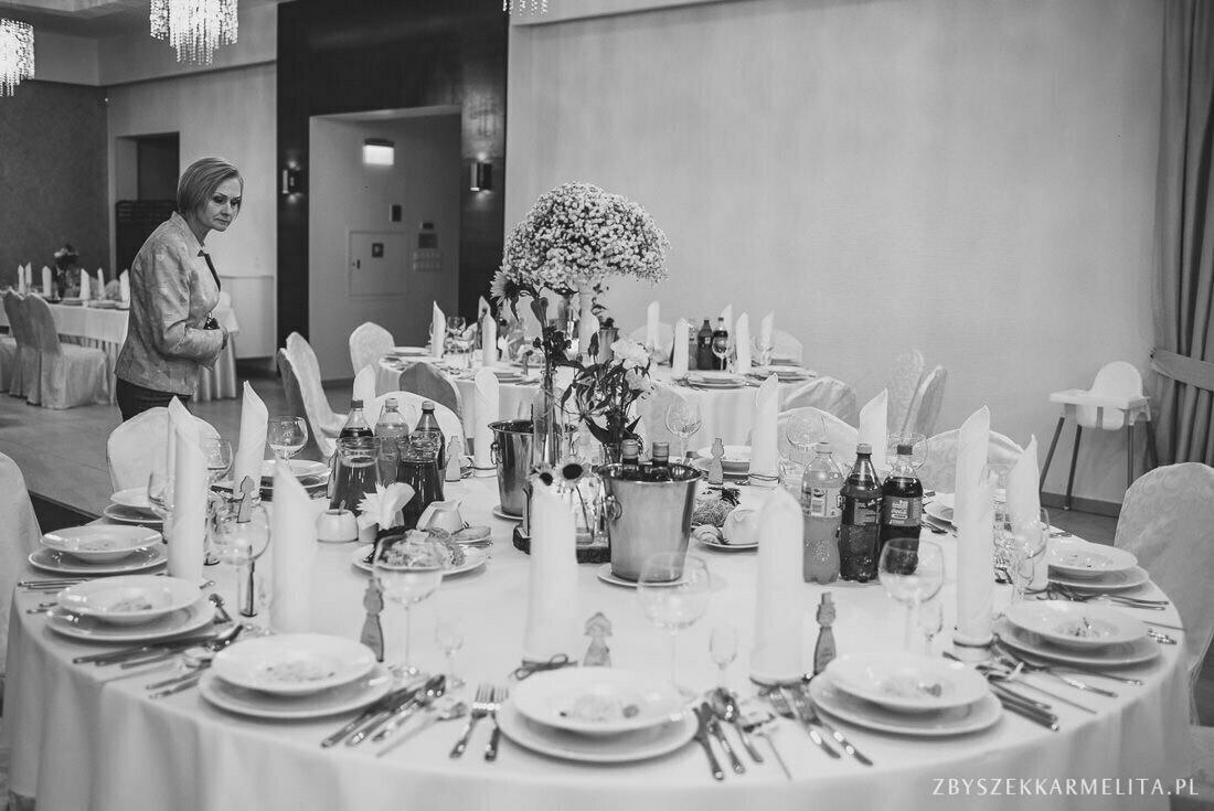 wesele bialy dwor zbigniew karmelita fotograf konin 0037 -