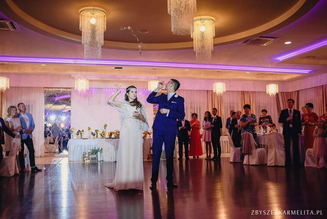 wesele bialy dwor zbigniew karmelita fotograf konin 0043 -