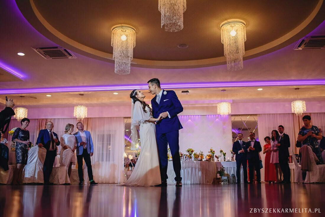 wesele bialy dwor zbigniew karmelita fotograf konin 0044 -
