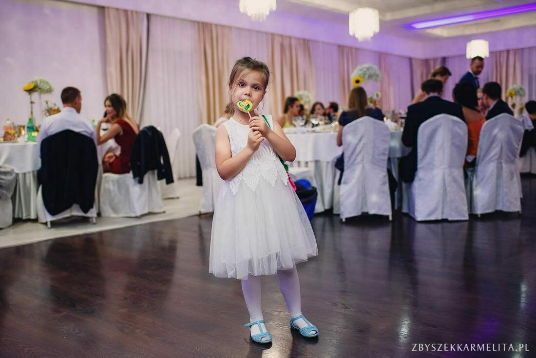 wesele bialy dwor zbigniew karmelita fotograf konin 0045 -