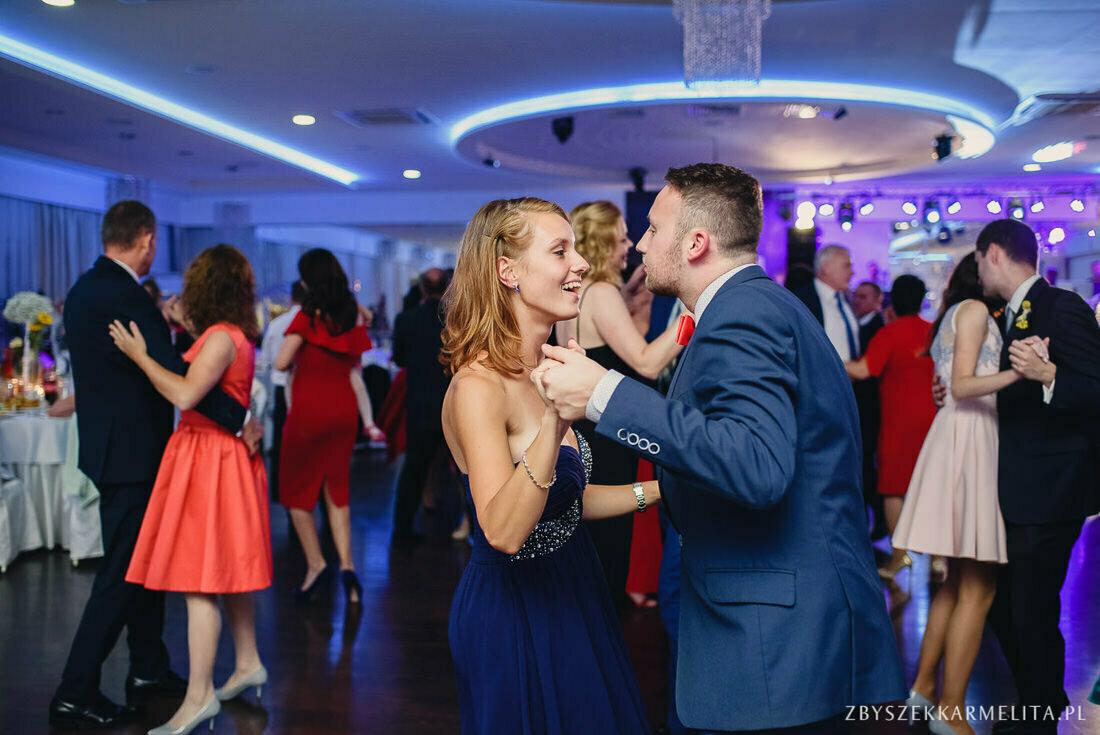 wesele bialy dwor zbigniew karmelita fotograf konin 0049 -