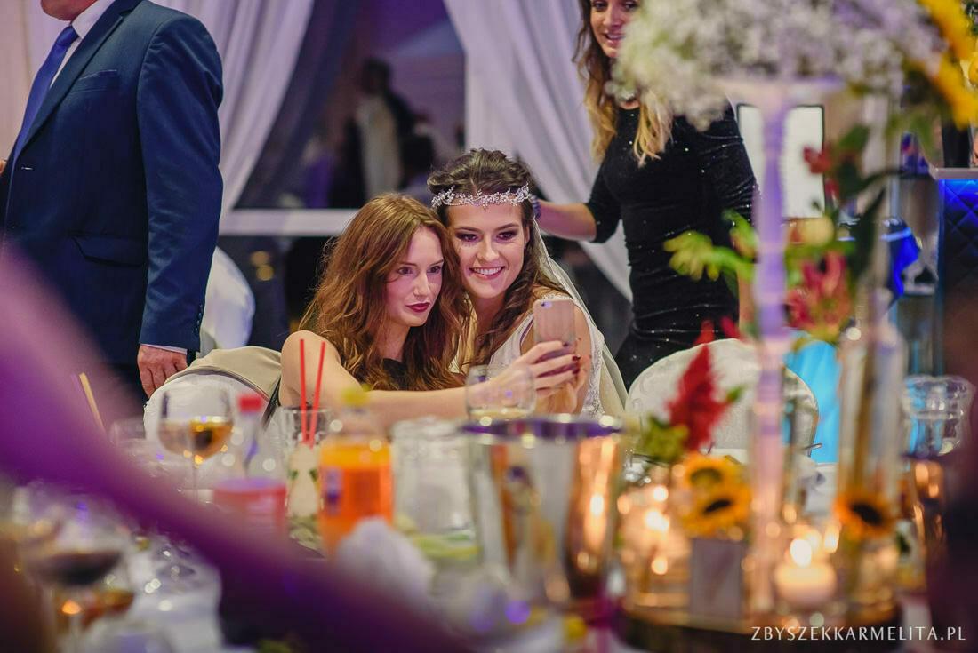 wesele bialy dwor zbigniew karmelita fotograf konin 0054 -