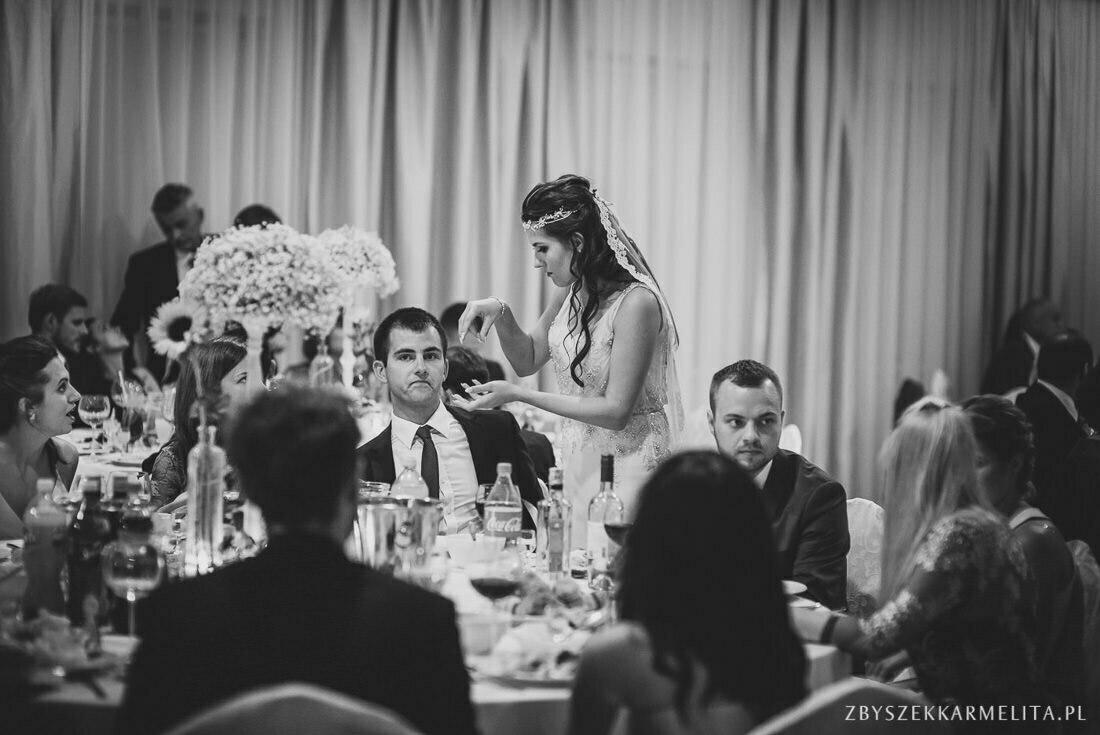wesele bialy dwor zbigniew karmelita fotograf konin 0056 -