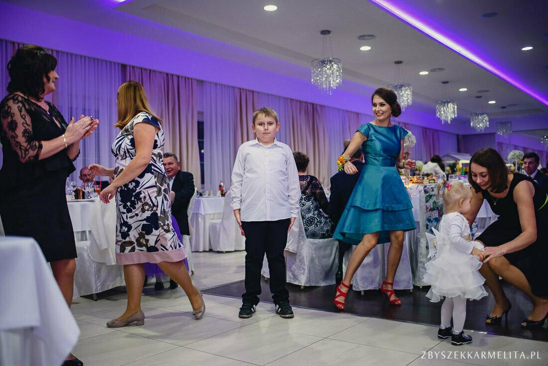wesele bialy dwor zbigniew karmelita fotograf konin 0069 -