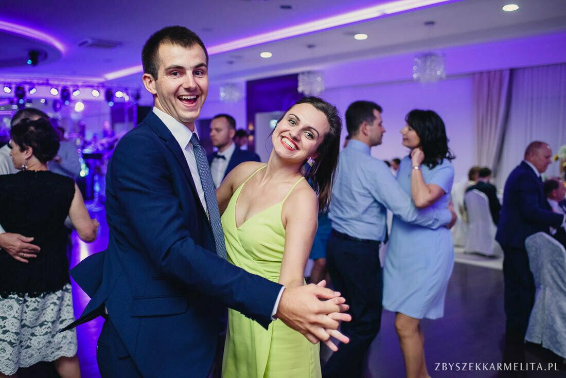 wesele bialy dwor zbigniew karmelita fotograf konin 0071 -