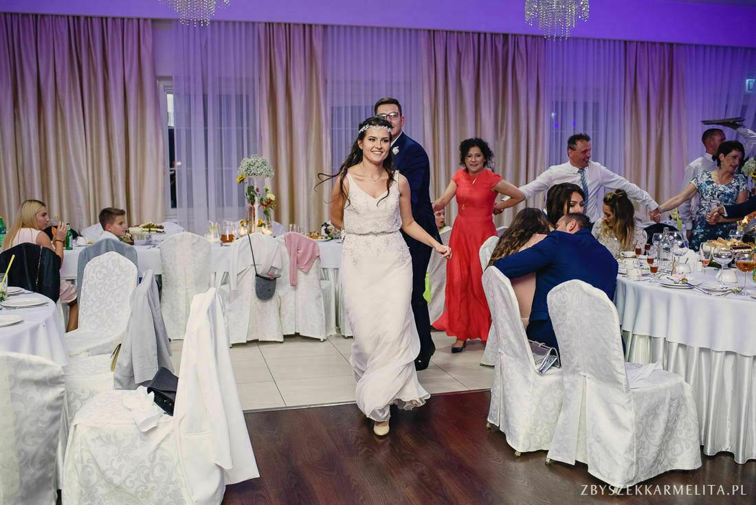 wesele bialy dwor zbigniew karmelita fotograf konin 0073 -